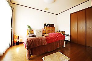 0913-room